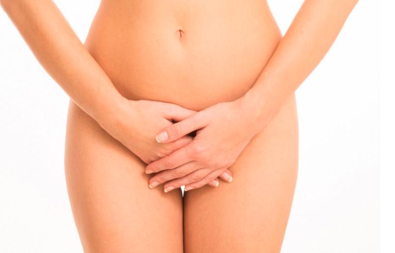 clitoplastia