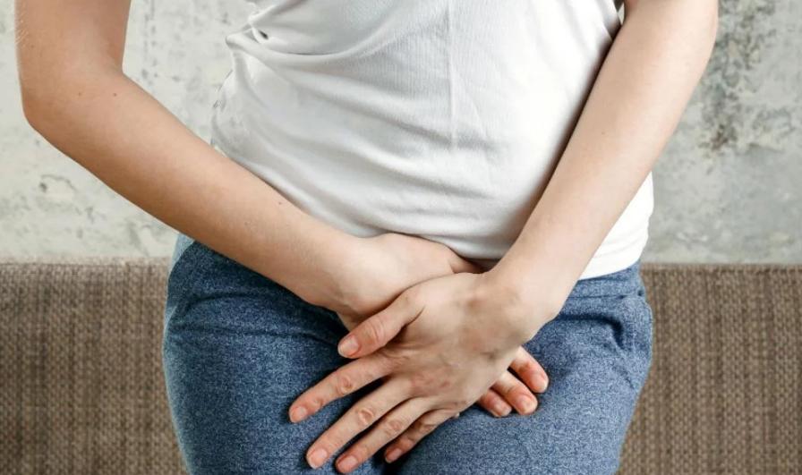 sintomas resequedad vaginal